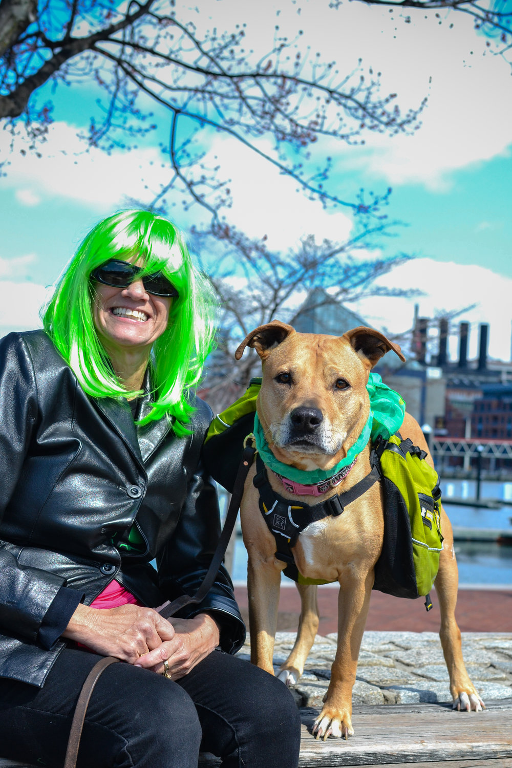 St. Pitties Day Parade 3.17.19 - 026.jpg
