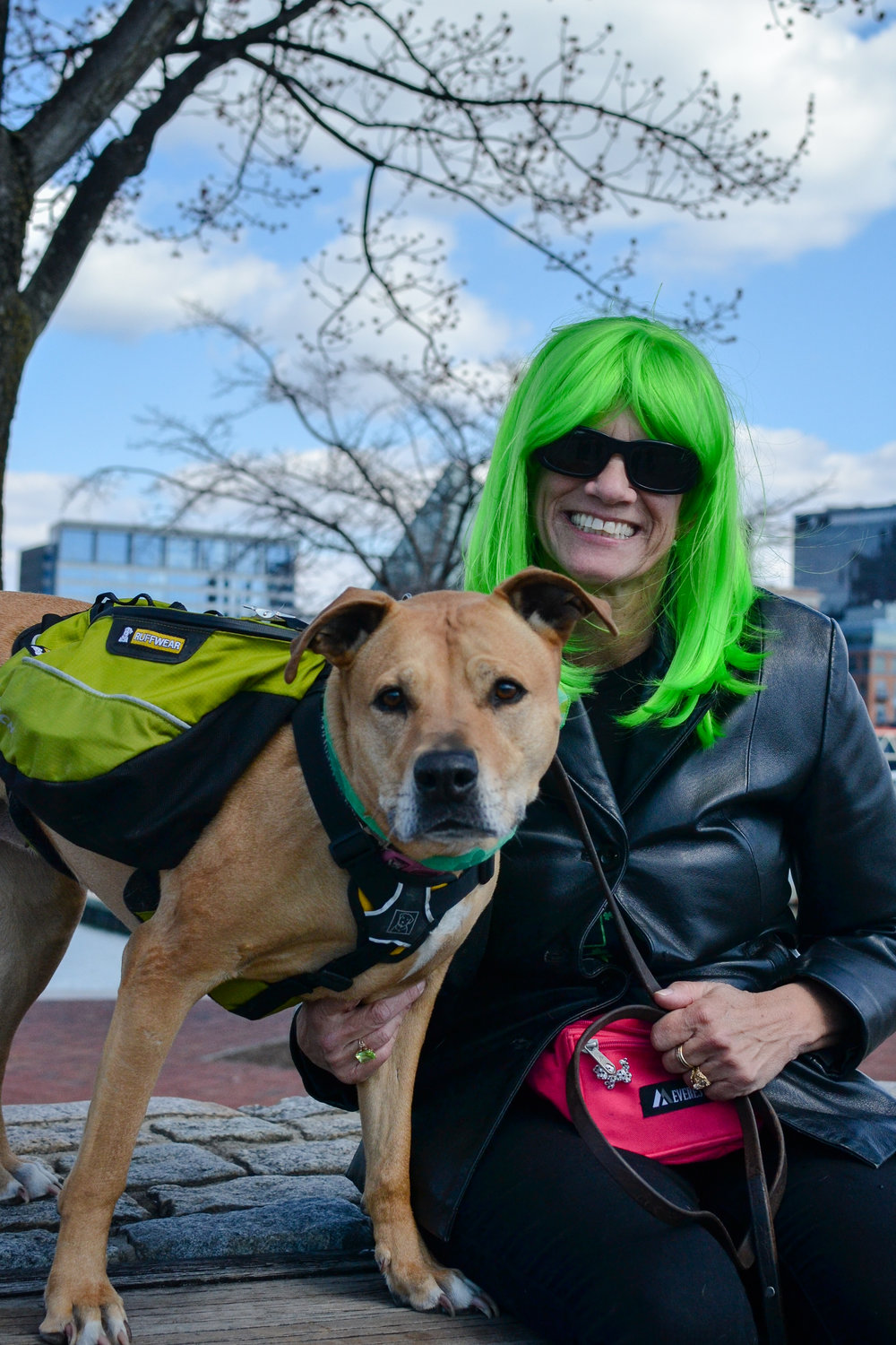 St. Pitties Day Parade 3.17.19 - 027.jpg