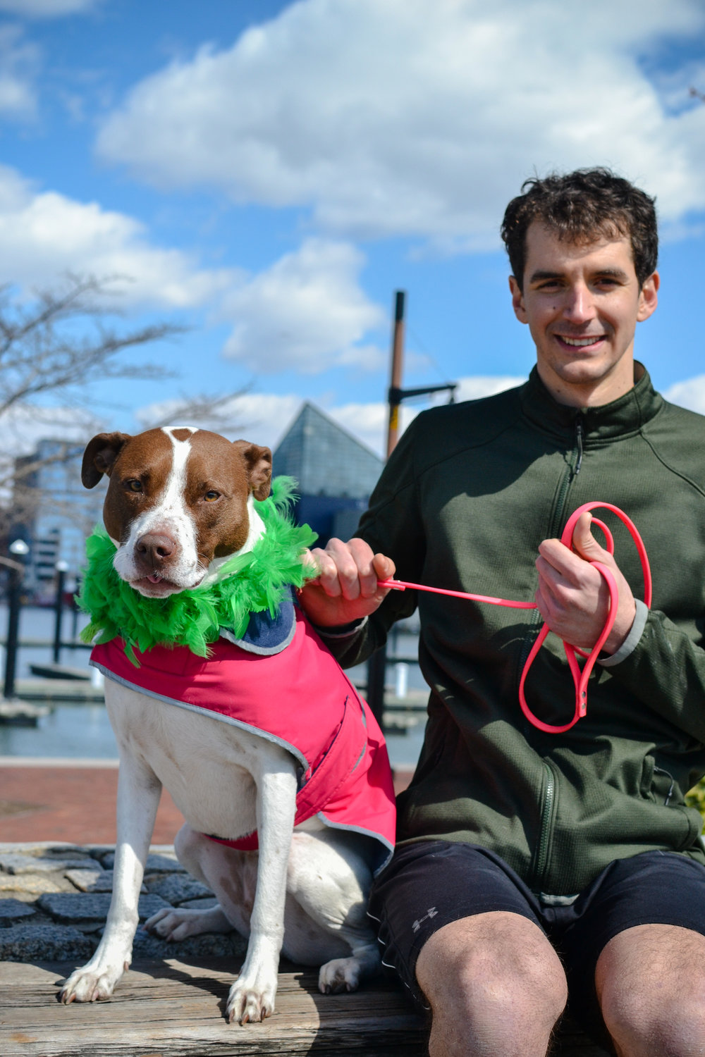 St. Pitties Day Parade 3.17.19 - 029.jpg