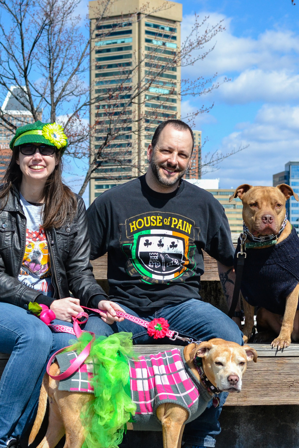 St. Pitties Day Parade 3.17.19 - 049.jpg