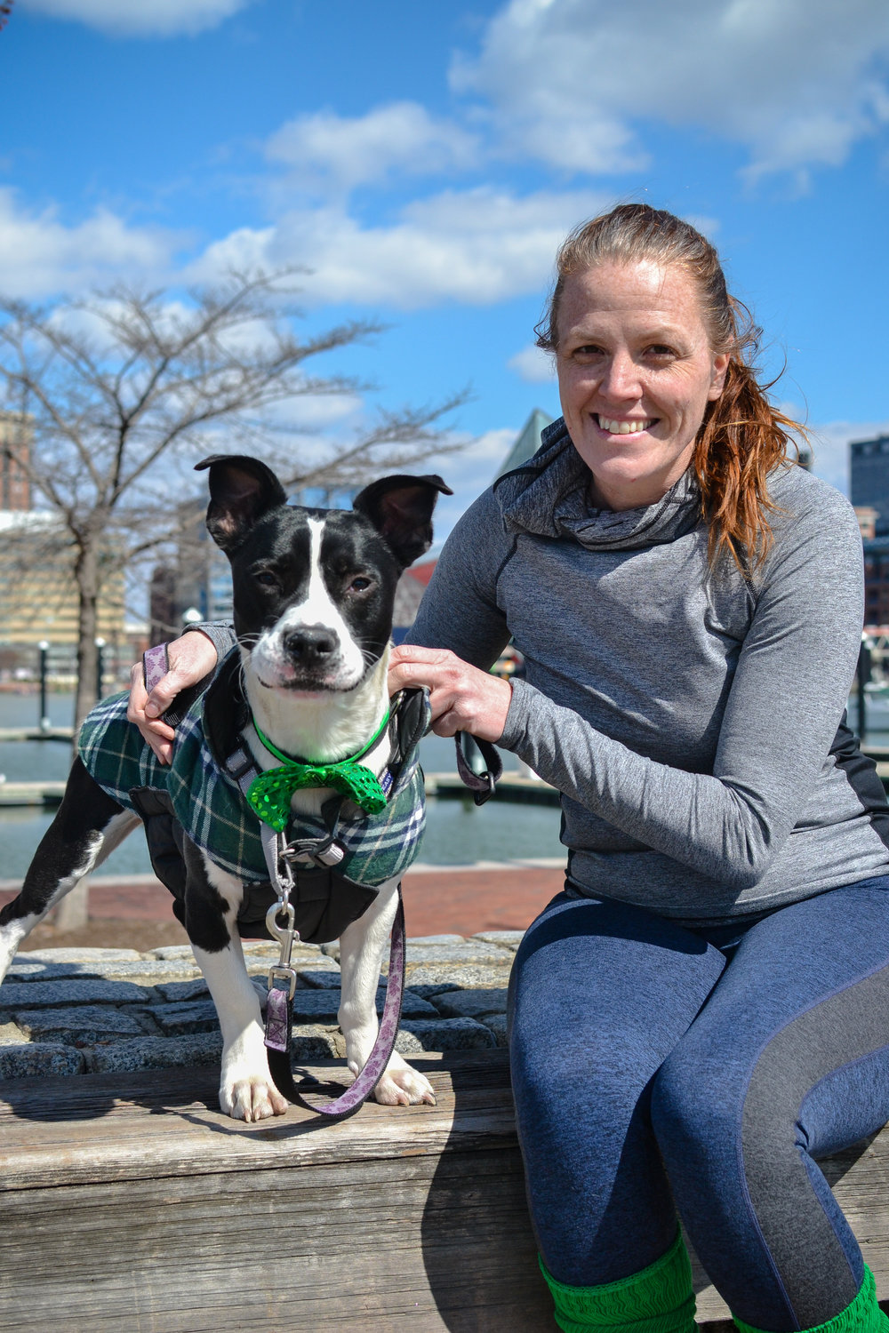 St. Pitties Day Parade 3.17.19 - 047.jpg