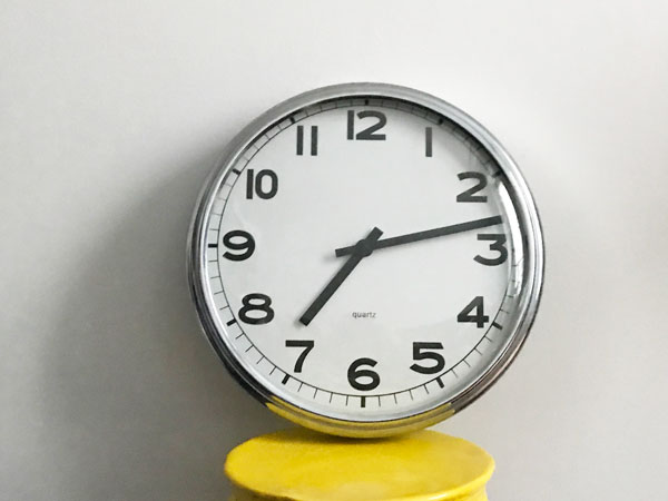 ASD-timeclock.jpg