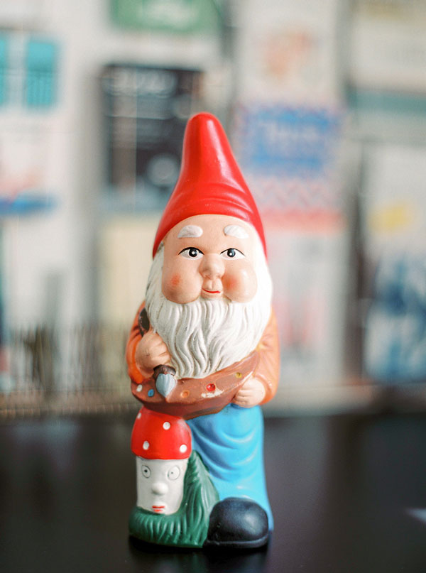 Pret-a-Voyager-gnome.jpg