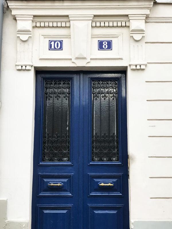 ASD-bluedoor.jpg
