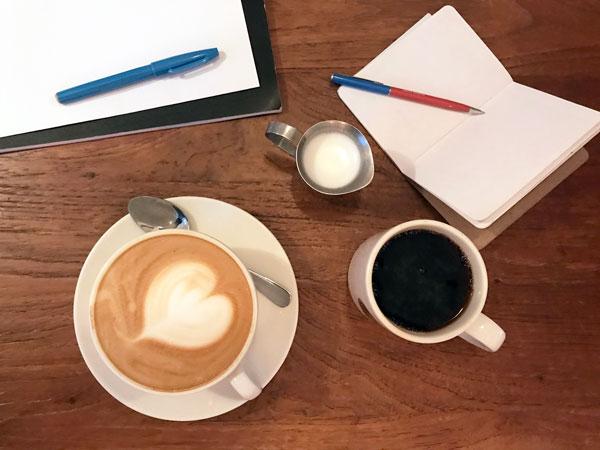 ASD-coffeemeeting.jpg