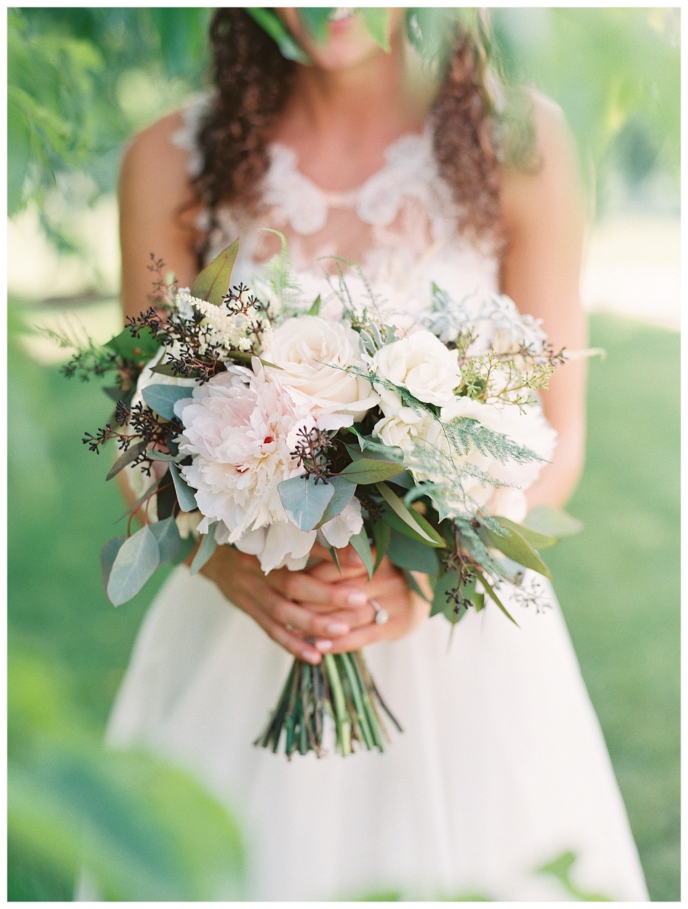 best Charlotte wedding florist with the best wedding flowers (25).jpg