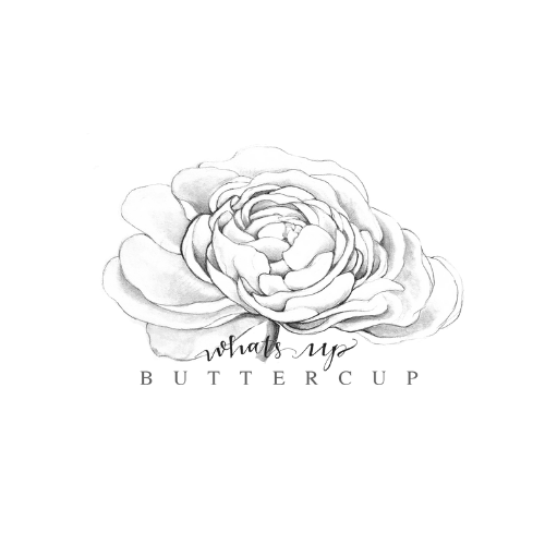 wub_sq logo_500.png