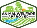 animal welfare approved icon.jpeg
