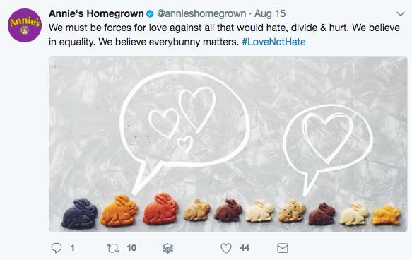 Annies_Charlottesvile Response