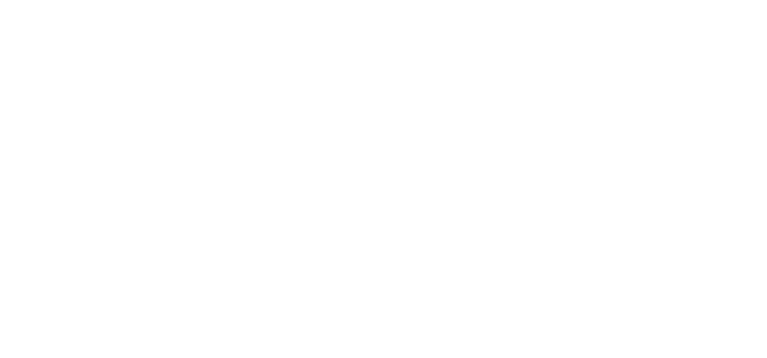 Shop the Change