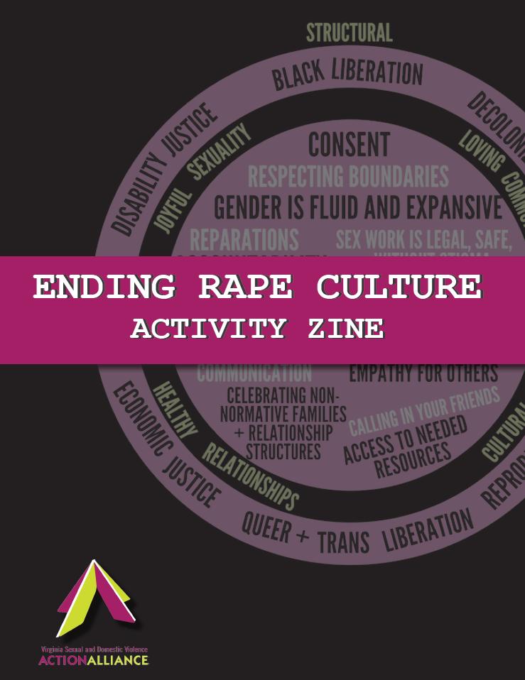 Ending Rape Culture Activity Zine Cover.png