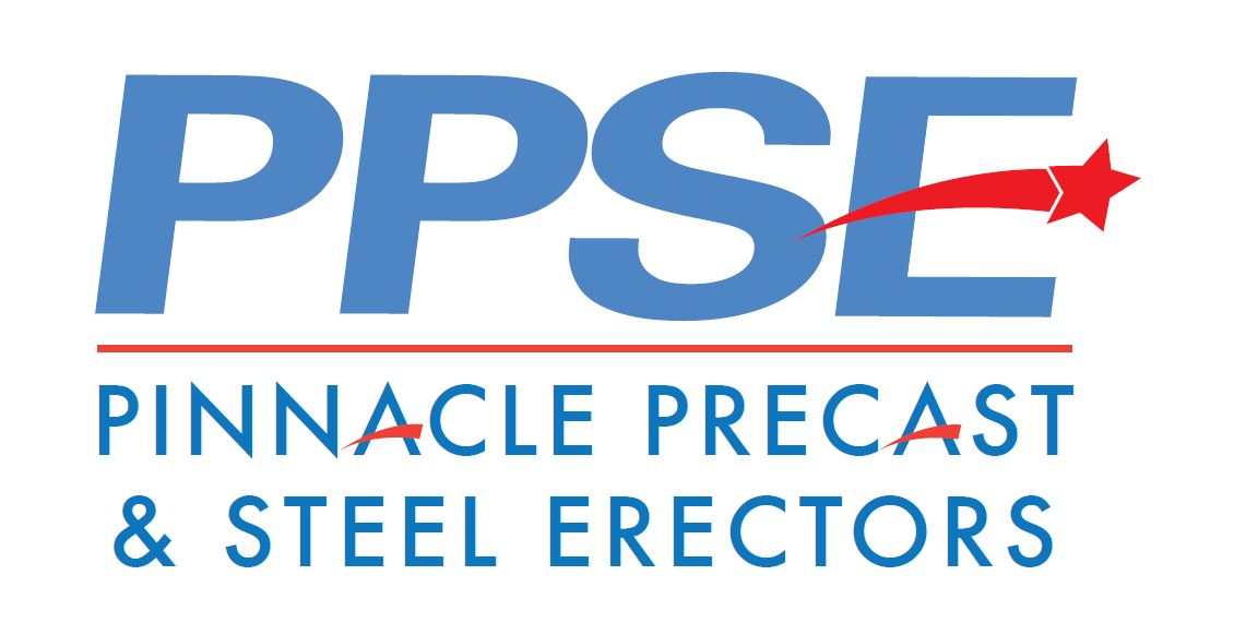 Pinnacle Precast and Steel Erectors (PPSE)