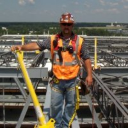 Jeff-Harnish-ppse-pinnacle-precast-steel-erectors.jpg