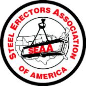 SEAA_logo.png