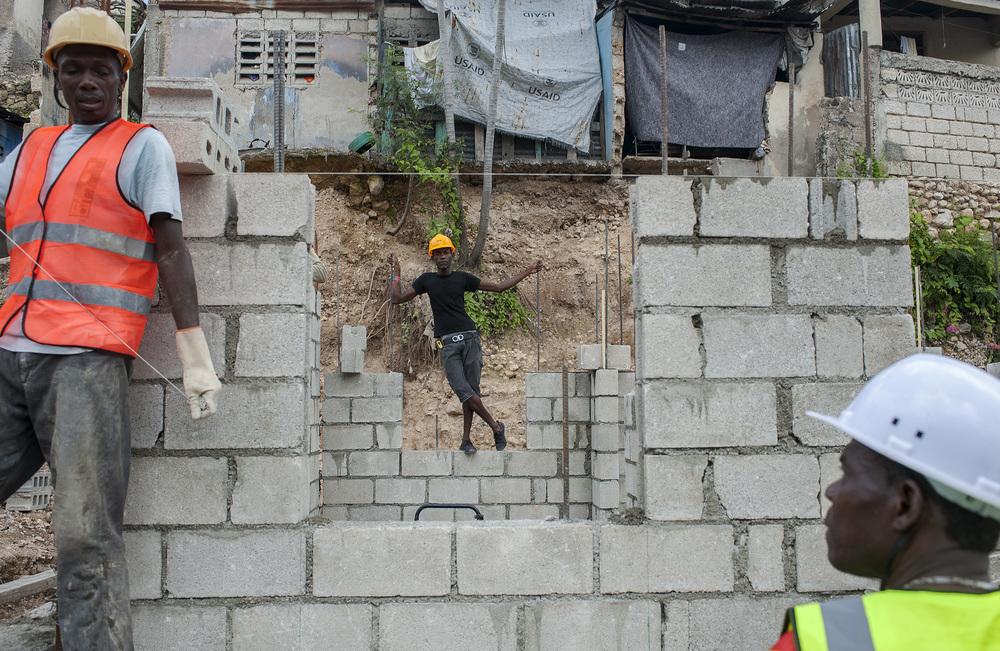 Haiti_LR_096 copy.jpg