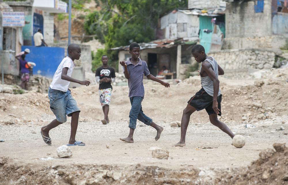 Haiti_LR_221 copy.jpg