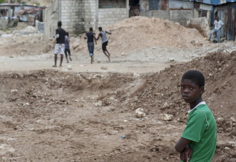 Haiti_LR_173 copy.jpg