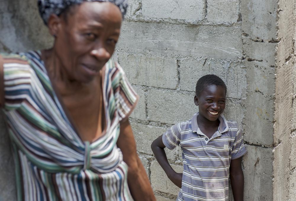 Haiti_LR_372 copy.jpg