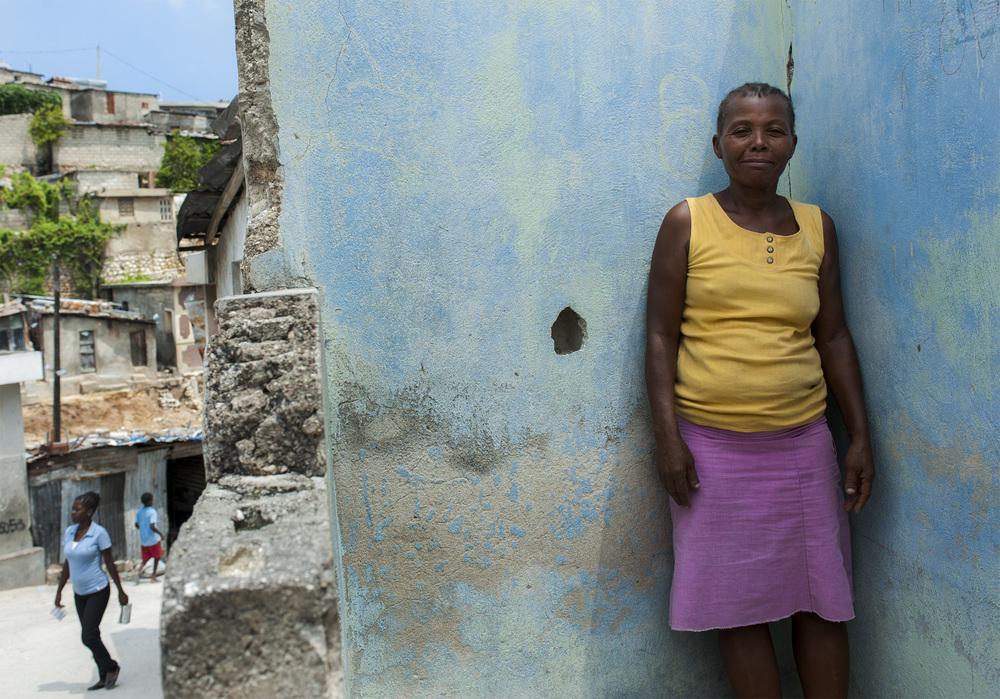 Haiti_LR_313 copy.jpg