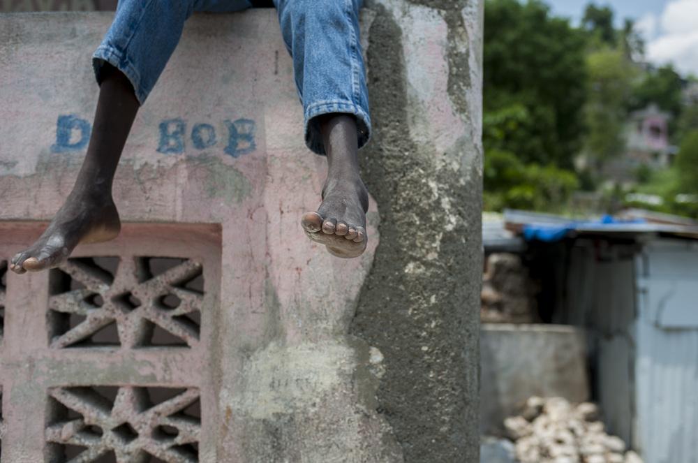Haiti_LR_433 copy.jpg