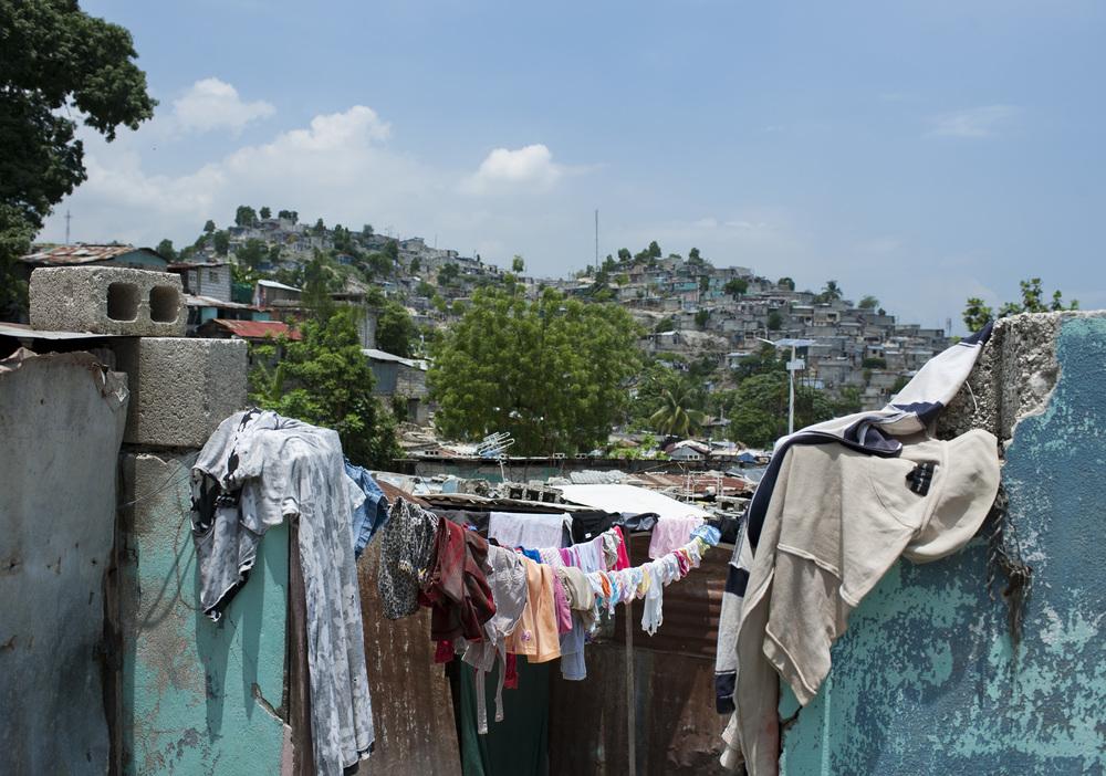 Haiti_LR_540-2 copy.jpg