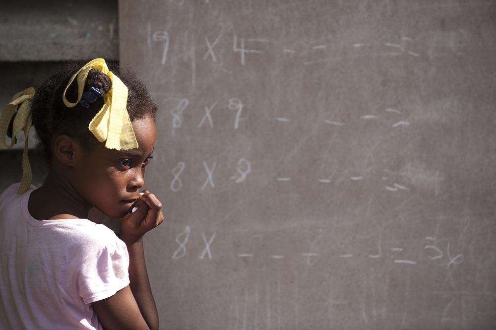 Haiti_LR_582 copy.jpg