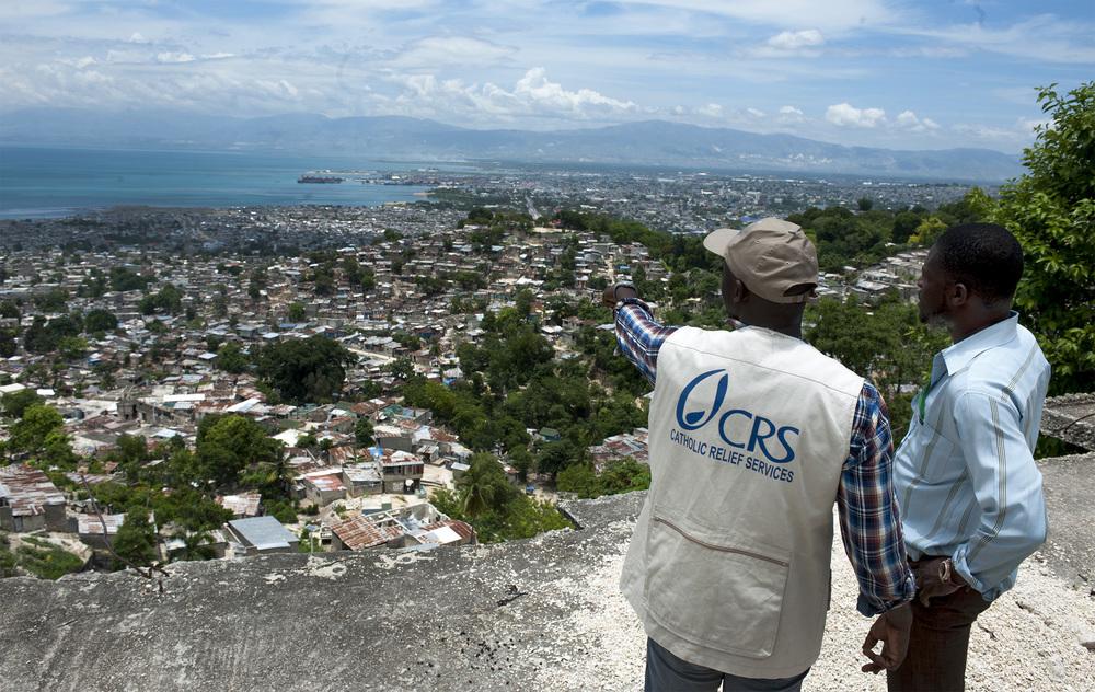 Haiti_LR_431 copy copy.jpg