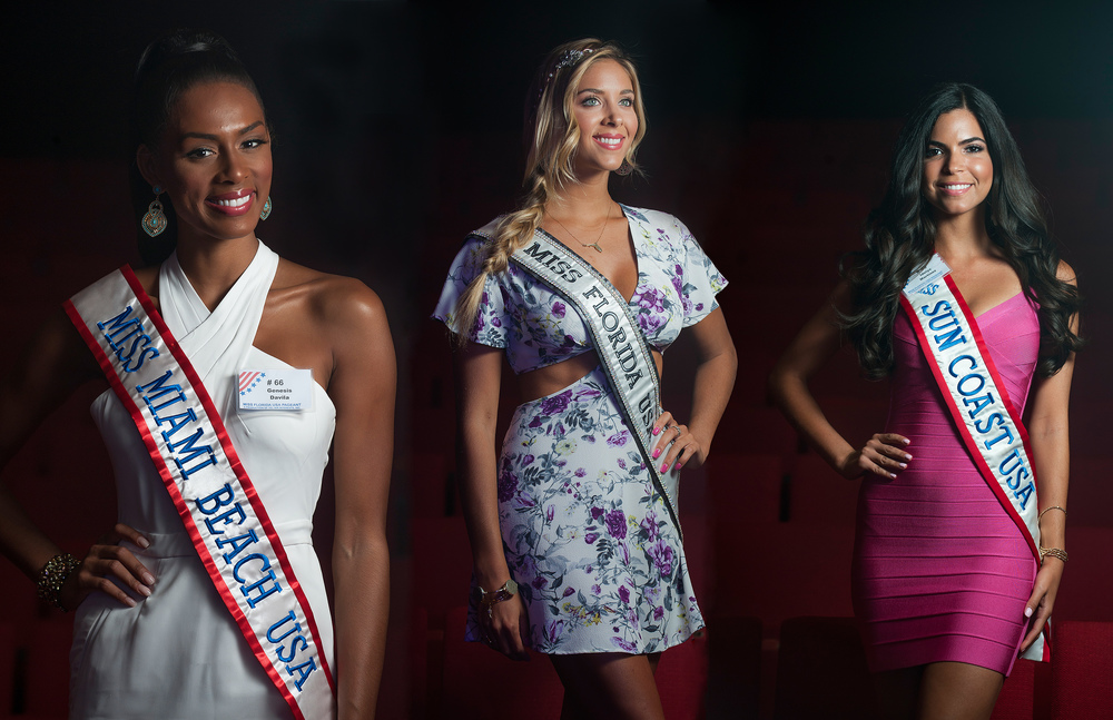 Miss Florida USA copy.jpg
