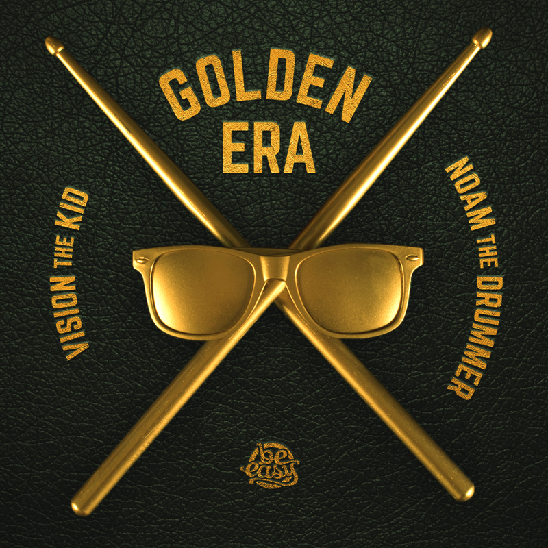 GoldenEra_BackCover.jpg