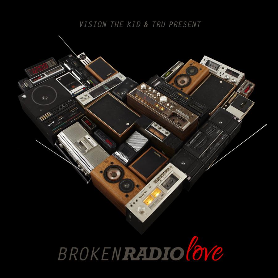 BrokenRadioLove_FrontCover.jpg