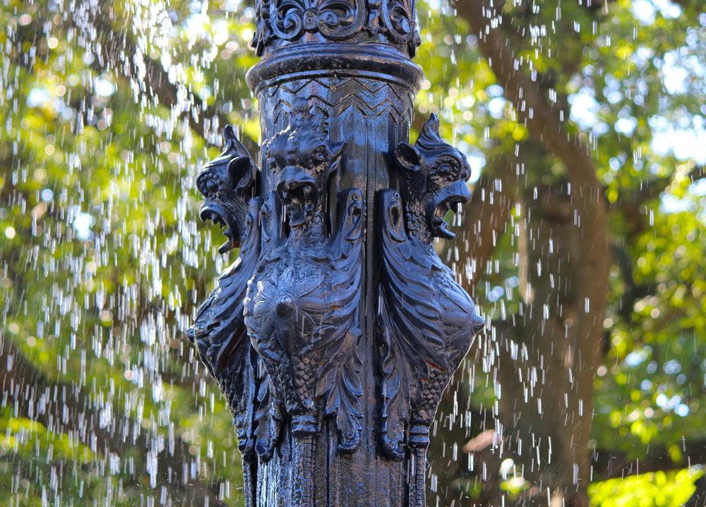 Fountain detail.jpg