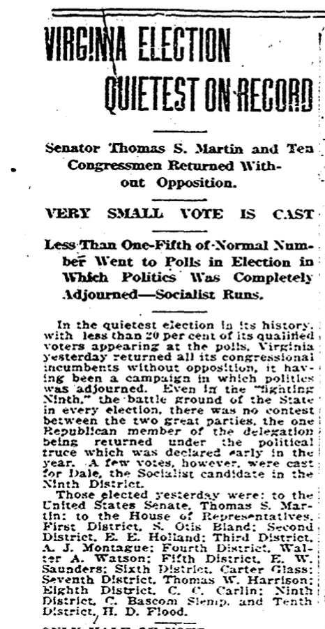 Virginia elections 1918.png