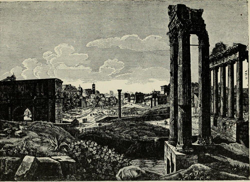 Destruction of Rome.jpg