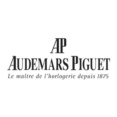 Audemars.png