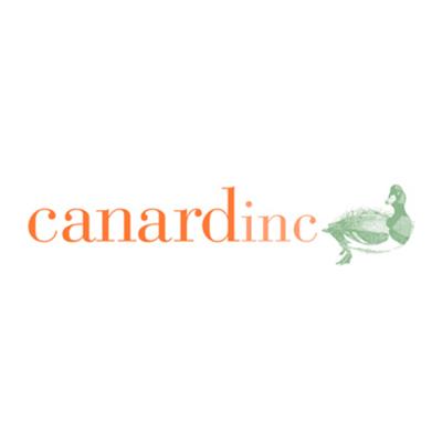 canardinc.jpg