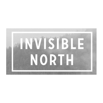 invisible north.jpg