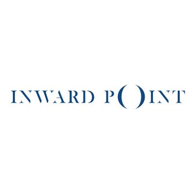 inward point.jpg