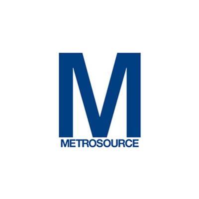 metrosource.jpg