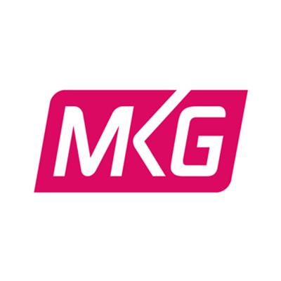 mkg.jpg
