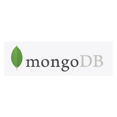 mongo db.jpg