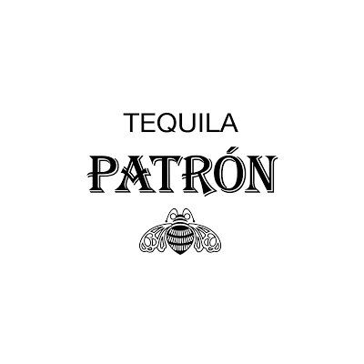 tequila patron.jpg