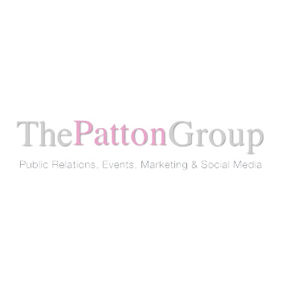 the patton group.jpg