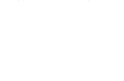 Radikel Events