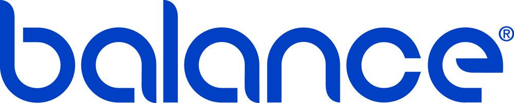 Balance logo 300dpi hoz.jpg