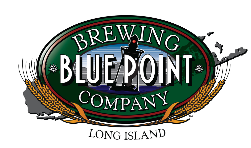Blue Point.jpg