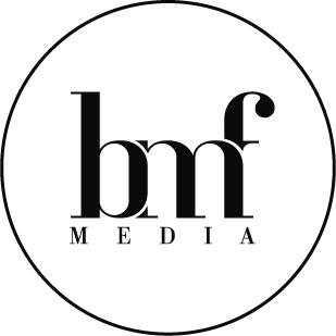 bmf-logo-circle.jpg