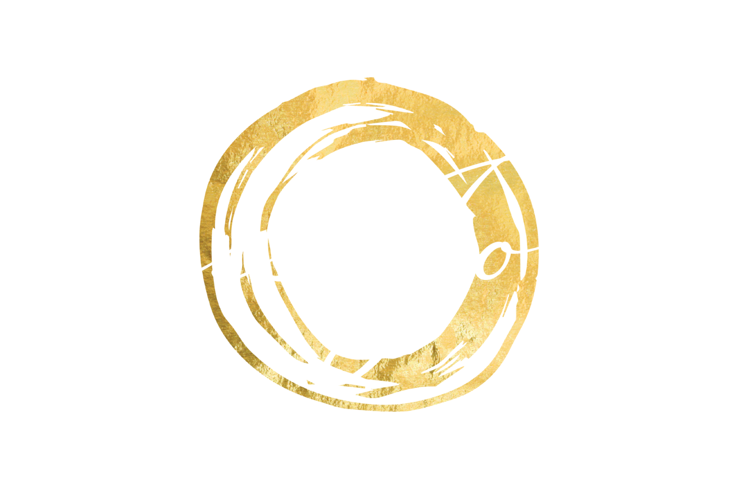 Jess Jones Design Group | Award Winning Interior Design