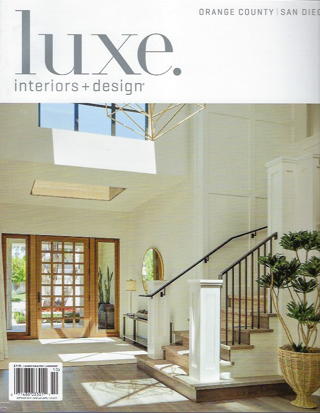 Luxe for Web site (1).jpeg
