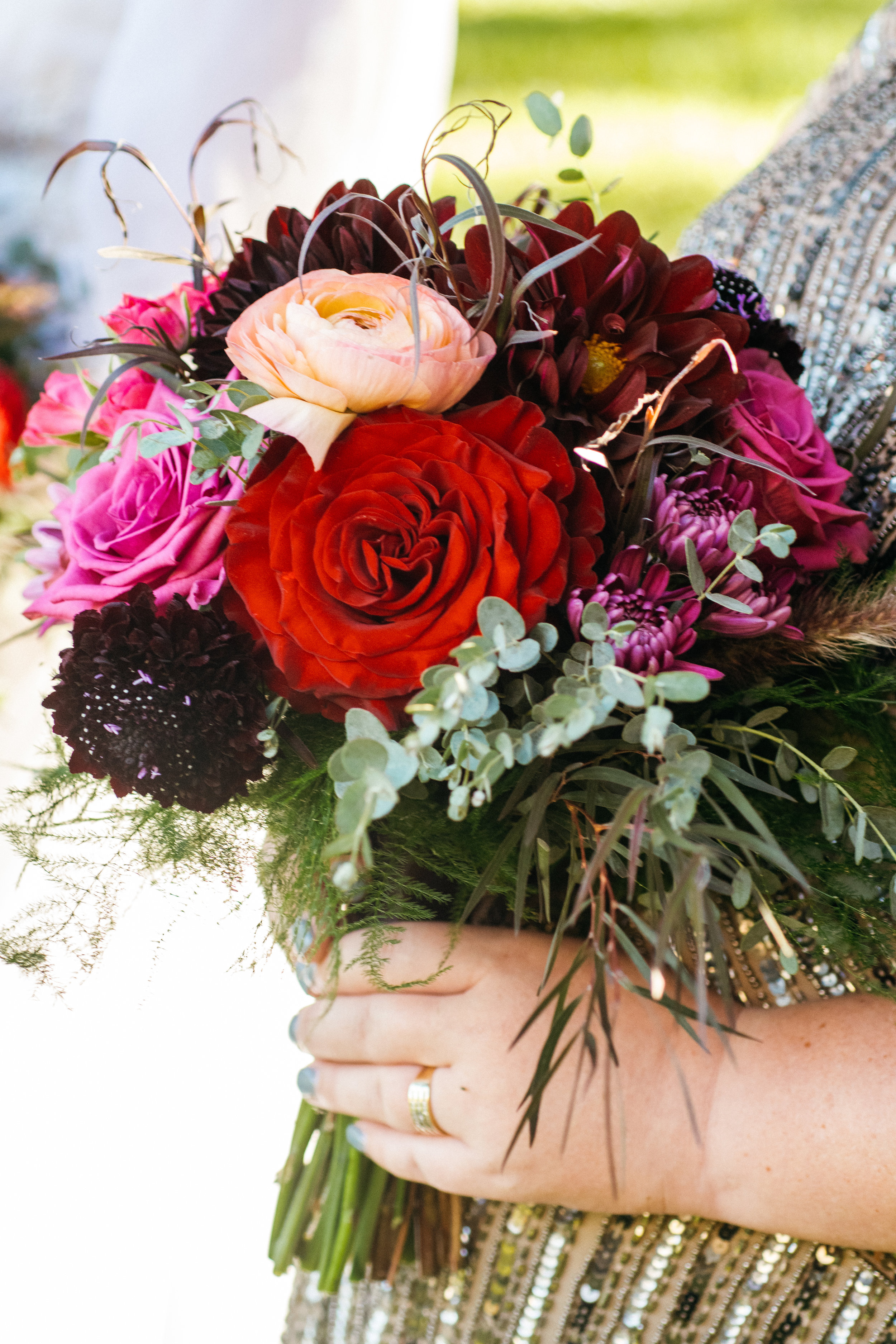 56858c021f Bridal Blog — The Floral Cottage Florist