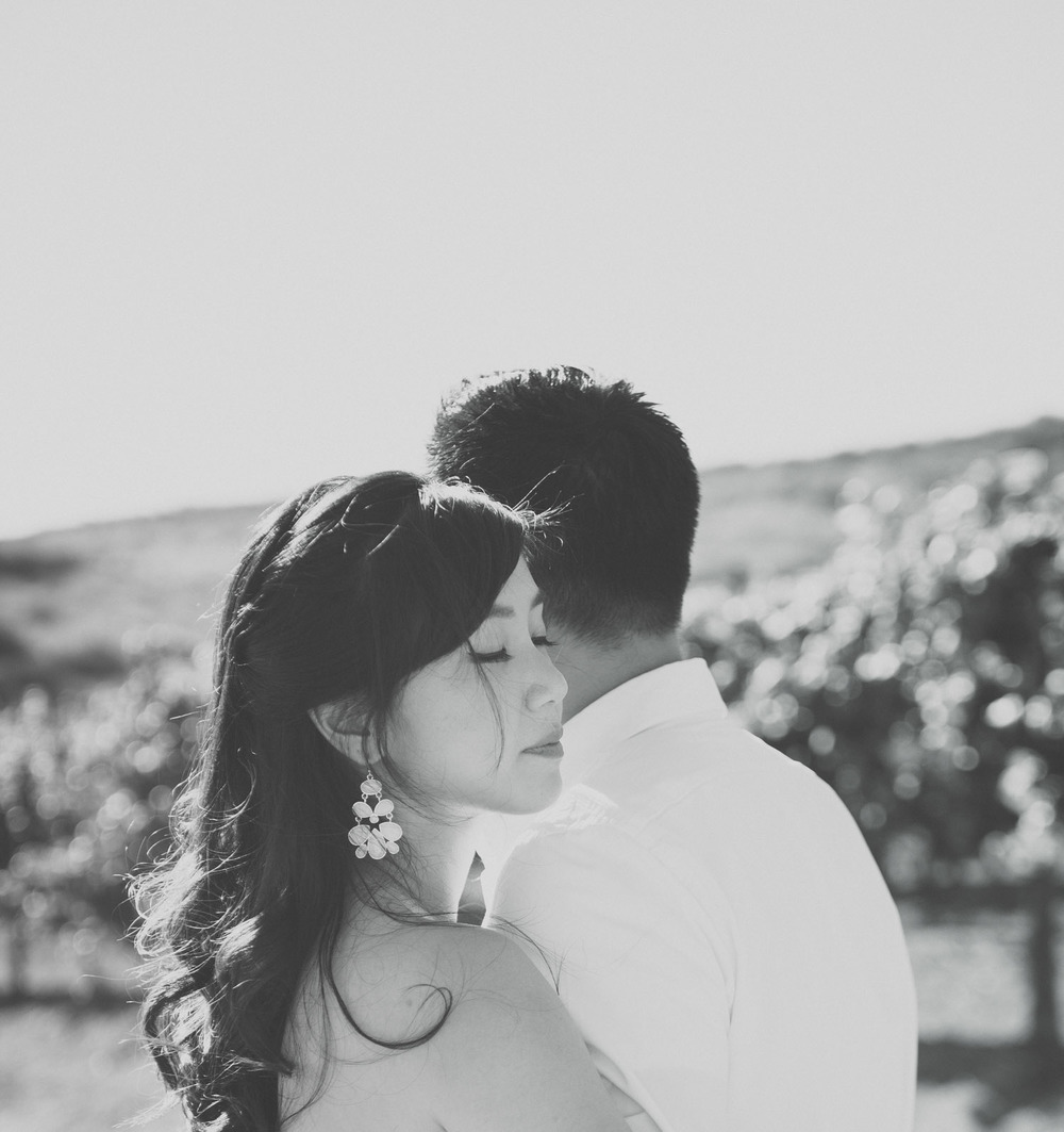2014_08_09_TaeandAnne_Engagement_InfiniteWeddings_LosAngeles_Wedding_Photography-873.jpg